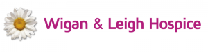 Wigan and Leigh Hospice