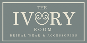 The Ivory Room PR Lincolnshire