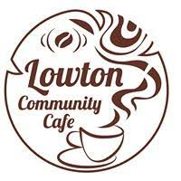 Lowton Community Cafe